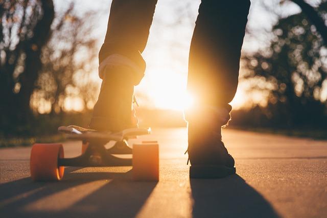 פעילויות שבני נוער אוהבים
