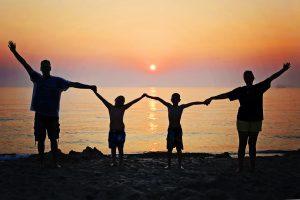 יום המשפחה: פעילויות ואטרקציות