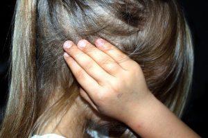 הפרעת ה-OCD אצל ילדים