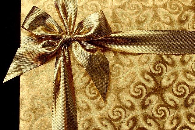 מתנה או אירוע: כך תכוונו את ילדיכם לבחירת קונספט לבר/בת מצווה