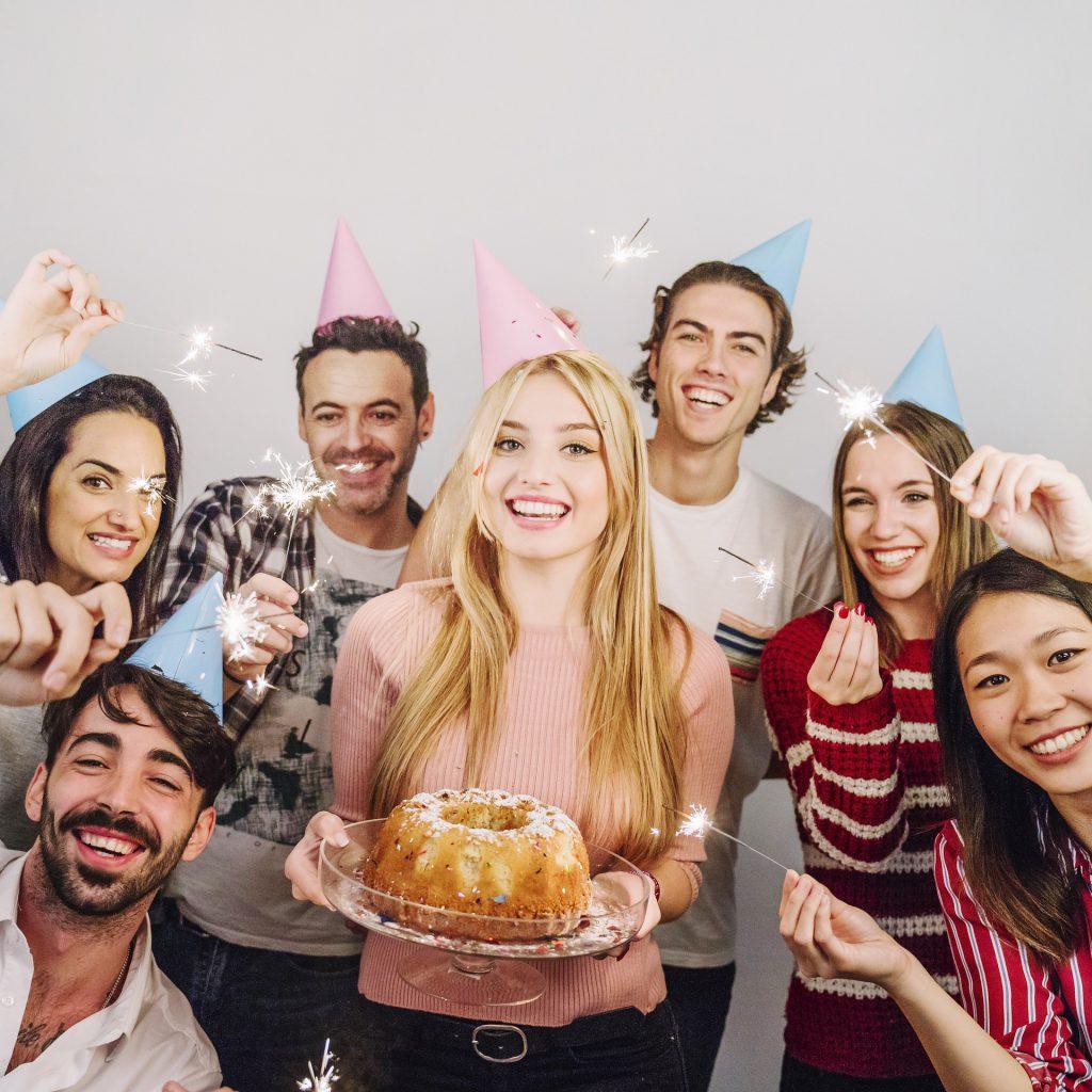 איזה מתנות קונים לעובדים שחוגגים יום הולדת