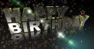 מה קונים לעובדים שחוגגים יום הולדת