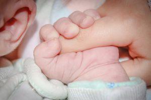 טיפולים להתפתחות הילד