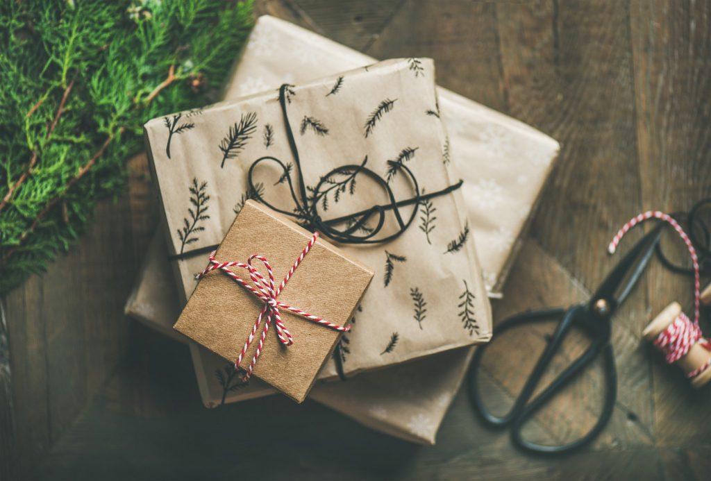 מתנות למשפחה- לכבוד חג שבועות ברכישה אונליין