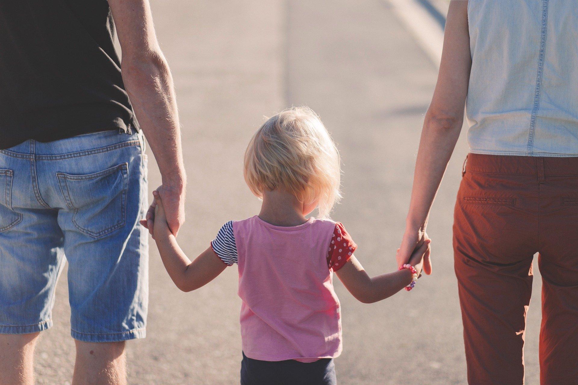 לגדל ילד בעל מוגבלויות: כיצד מתמודדים?