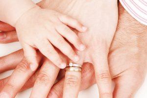 לגדל ילד עם מוגבלויות - איך מתמודדים