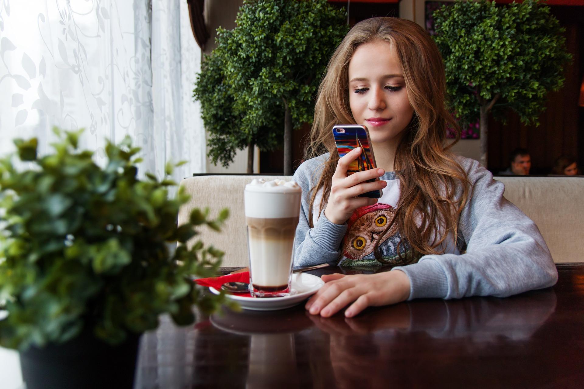מתנה לילדה מתבגרת: איך בוחרים את המתנה האידאלית?