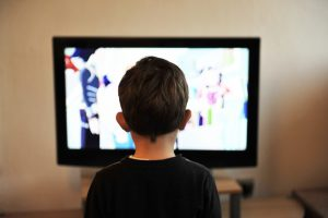 מדריך מיוחד - איך לבצע בקרת הורים על האינטרנט ולהגן על הילדים