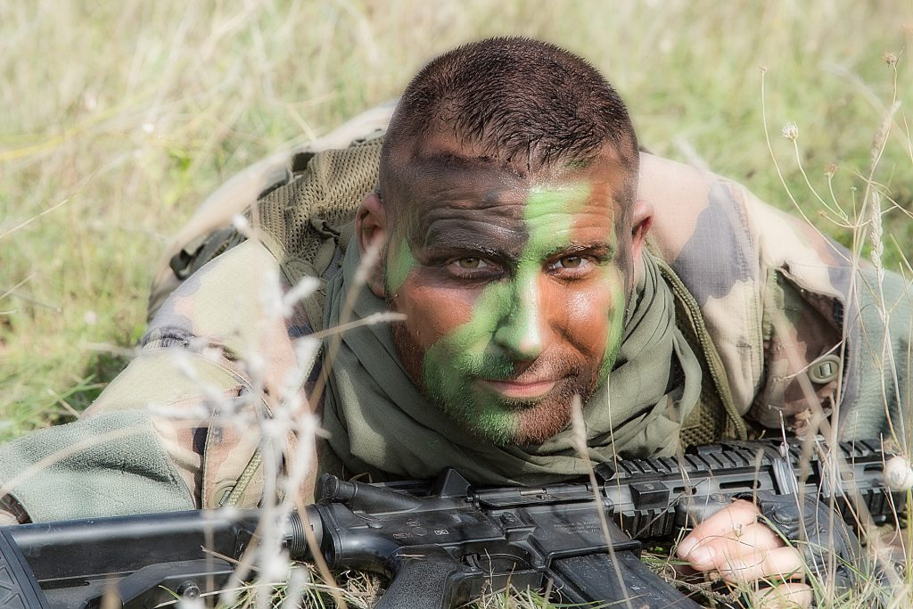 הילד גדל: גם אתם תוכלו לקחת חלק בהכנת הנער לצבא