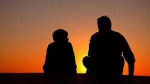 הורים קרייריסטיים: איך אפשר לבלות יותר זמן עם הילדים?