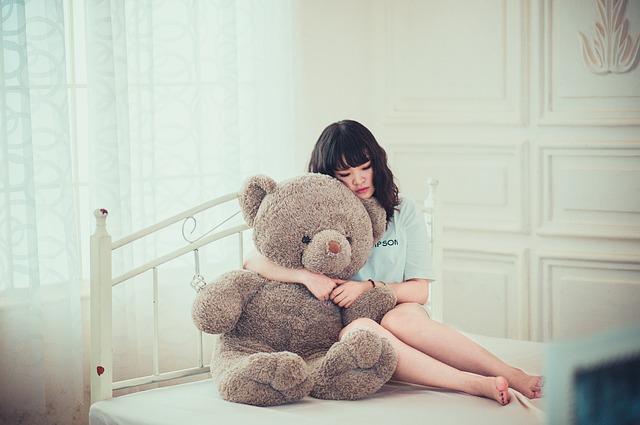 מילד לנער: מעבר למיטת נוער היא ההזדמנות שלכם לעצב מחדש!