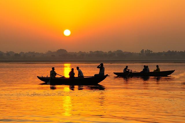 חופשה משפחתית להודו: מדריך מפורט לחופשה מושלמת עם הילדים