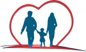 6 סיבות טובות לסגור ביטוח בריאות פרטי לילדים