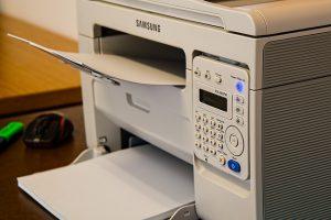 מדריך לבחירת מדפסת ביתית מתאימה ושימושית