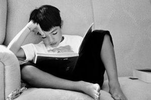 קוראים מגיל צעיר: סדרות הספרים הכי שוות לילדים נמצאות באתר סטימצק