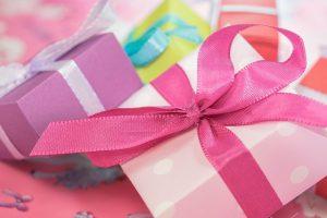 מתנות לאימא: רעיונות מקוריים ומרגשים ליום ההולדת