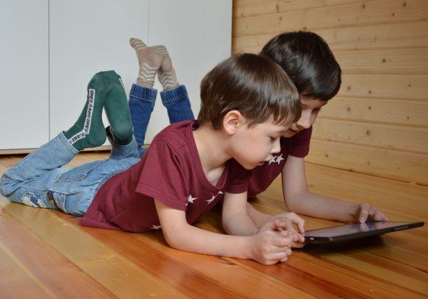 לא הכל שלילי: מהם היתרונות של אפליקציית טיק טוק?