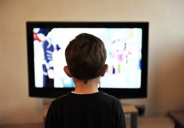 מדריך מיוחד: איך לבצע בקרת הורים על האינטרנט ולהגן על הילדים?