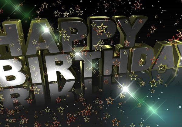 מה קונים לעובדים שחוגגים יום הולדת?
