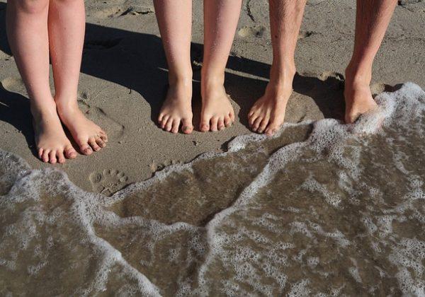 כיצד לנצל היטב את הקיץ עם הילדים?
