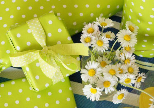 מתנות מקוריות לראש השנה