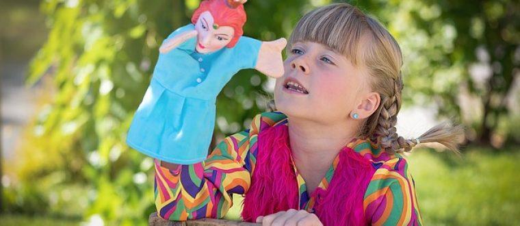 5 אטרקציות מהנות שאפשר לעשות עם הילדים בכל מצב