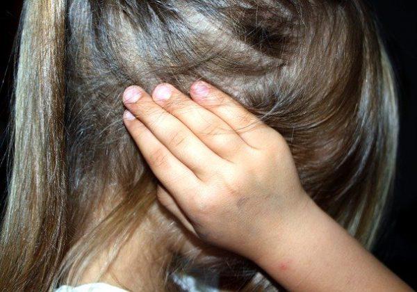 איך להתמודד עם הפרעת ה-OCD אצל ילדים?