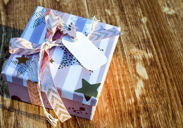 מתנות לחג פסח