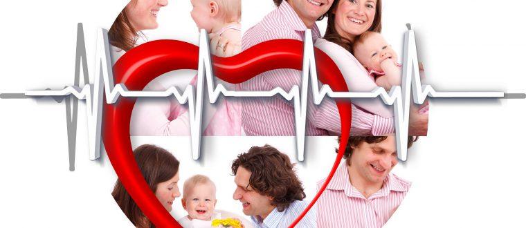 איך יודעים שרופא הילדים מתאים לכם ולילד?