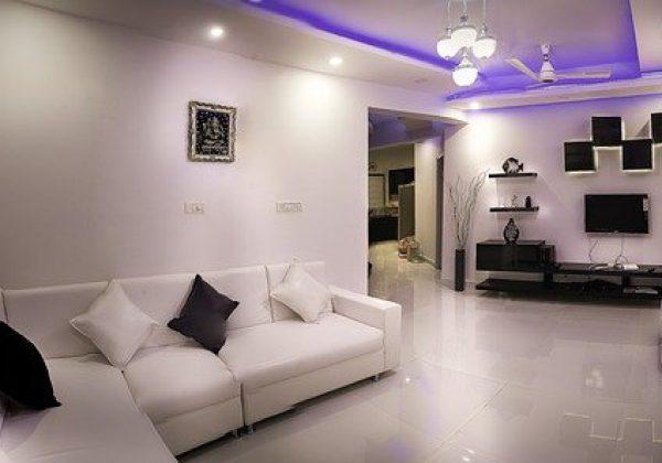 איך מוצאים דירה שמתאימה למשפחה עם ילדים בתל אביב?