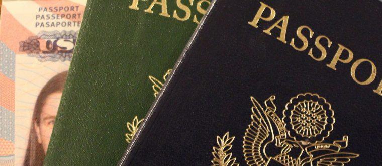 הכינו את הדרכון לחופש הגדול